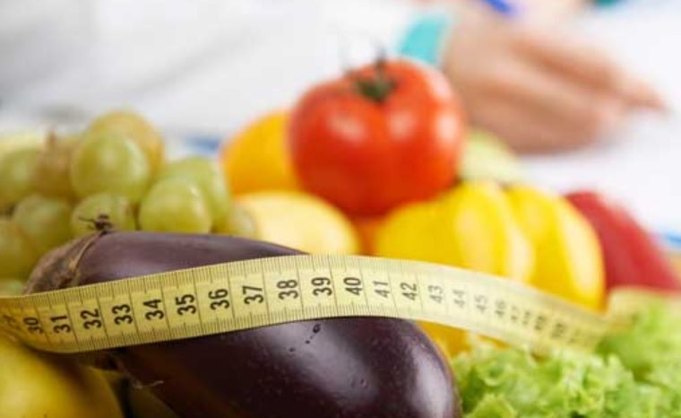 A nutritional strategy for cancer