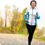 Physical Activity Boosts Cognition In Breast Cancer Patients